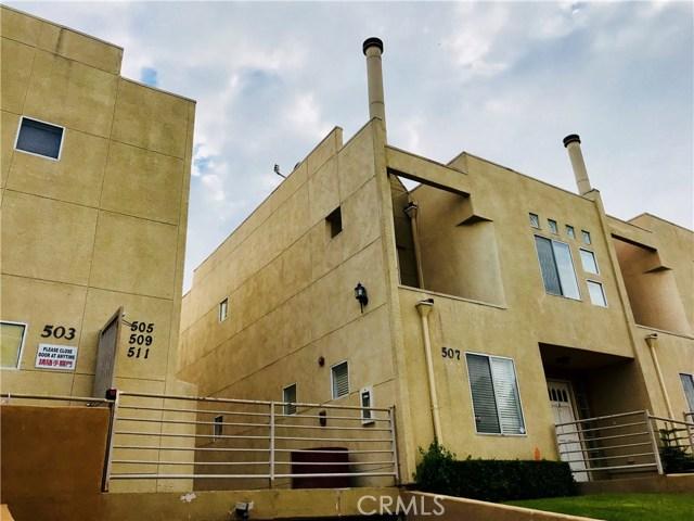 503 N 3rd Street, Alhambra CA: http://media.crmls.org/medias/5f016fa6-a1d6-487b-b197-2b0f255645fb.jpg