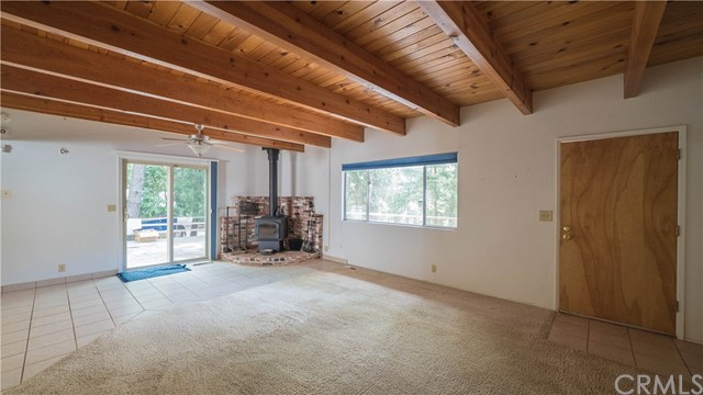 14735 Vassar Court Magalia, CA 95954 - MLS #: SN18101148