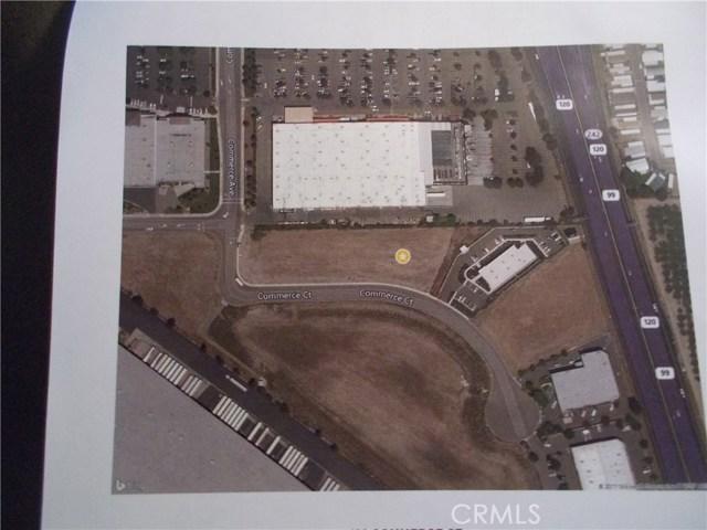 450 COMMERCE, Stockton, CA 95203