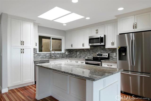 Condominium for Sale at 4002 Calle Sonora Laguna Woods, California 92637 United States