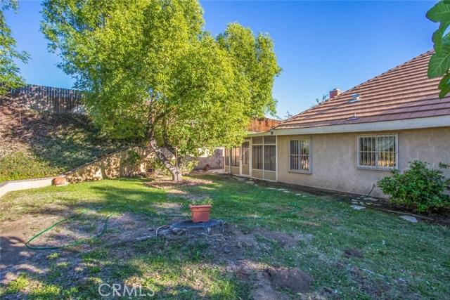 7317 Marigold Avenue, Highland CA: http://media.crmls.org/medias/5f08ae4b-23f0-4398-88bb-756f9448d28d.jpg