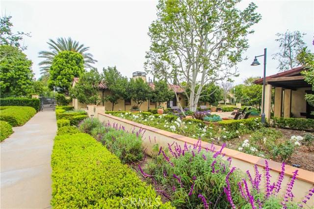25 Antique Rose, Irvine, CA 92620 Photo 60