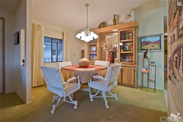 Additional photo for property listing at 74711 Dillon Road  Desert Hot Springs, California 92241 United States