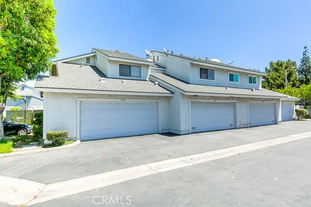 175 N Magnolia Av, Anaheim, CA 92801 Photo 2