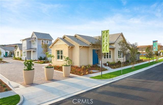 165 Luneta Rancho Mission Viejo, CA 92694 - MLS #: IV18054390