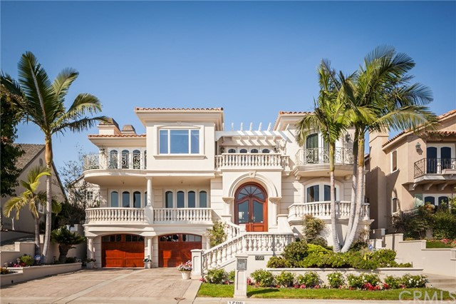 1700 Kings Road, Newport Beach, CA, 92663
