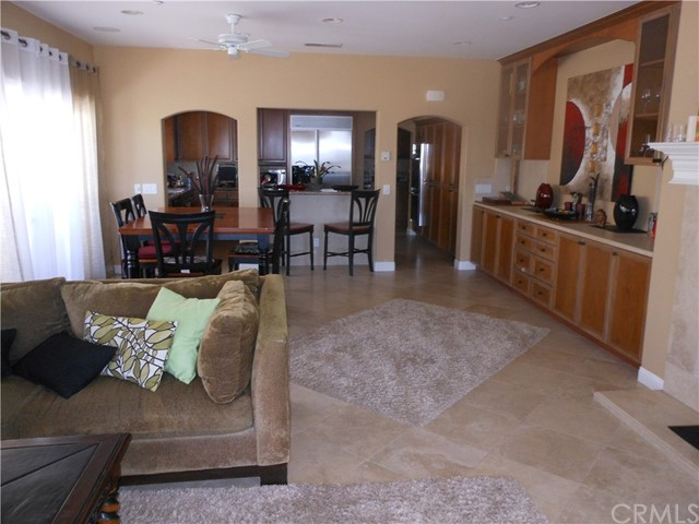 Single Family for Rent at 3016 Breakers Drive Corona Del Mar, California 92625 United States
