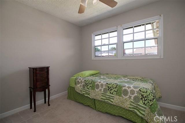 5471 Santa Gertrudes Avenue Garden Grove, CA 92845 - MLS #: OC17201943