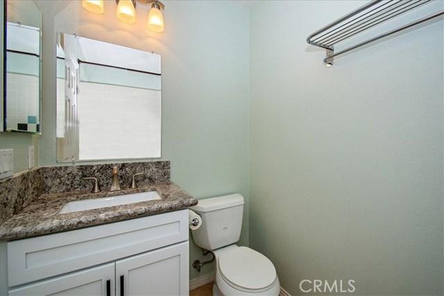 3538 Torrance Blvd 174, Torrance, CA 90503 photo 20
