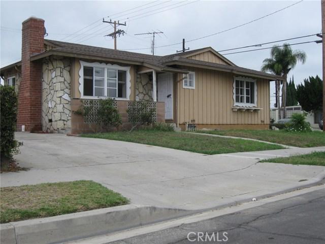 508 S Primrose St, Anaheim, CA 92804 Photo 4