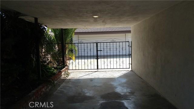 9322 Tweedy Lane, Downey CA: http://media.crmls.org/medias/5f0ffe41-173c-4428-9a20-43da73ba6eef.jpg