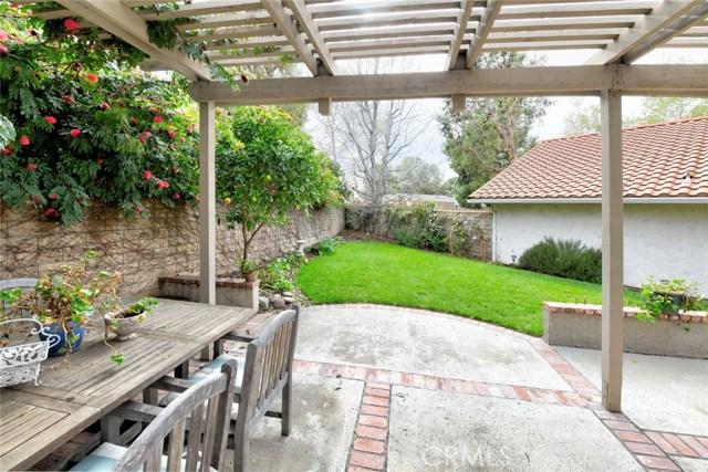 65 Diamante, Irvine, CA 92620 Photo 31