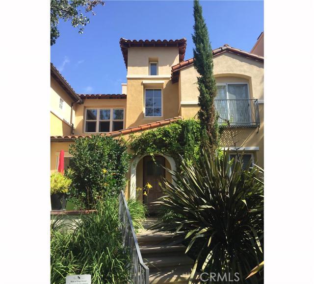 Condominium for Sale at 8 Merano St Newport Coast, California 92657 United States
