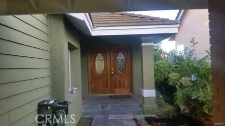 独户住宅 为 销售 在 658 Loyola Avenue 卡尔森, 加利福尼亚州 90746 美国