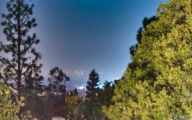 2813 Countrywood Lane West Covina, CA 91791 - MLS #: TR17278238
