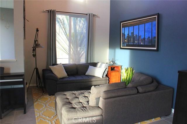 23 Waldorf, Irvine, CA 92612 Photo 9