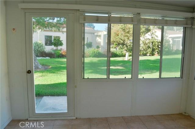 3315 San Amadeo Unit D Laguna Woods, CA 92637 - MLS #: OC18099322