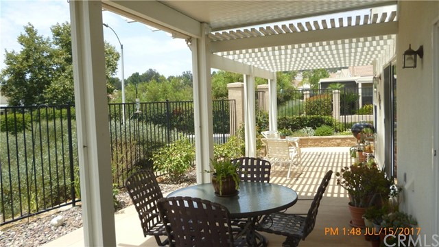 40079 Via Marisa Murrieta, CA 92562 - MLS #: SW17162024
