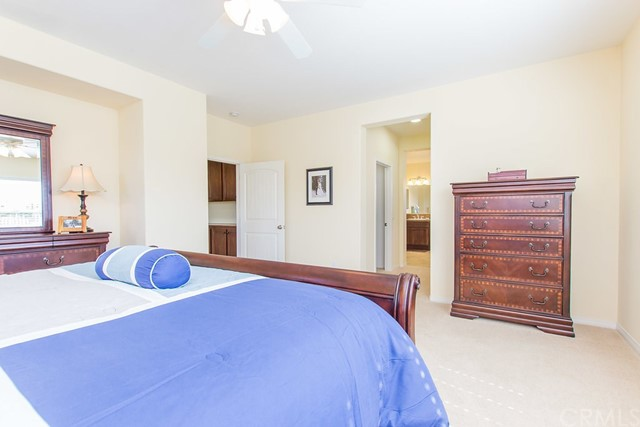 32019 Lodge House Ct, Temecula, CA 92592 Photo 22