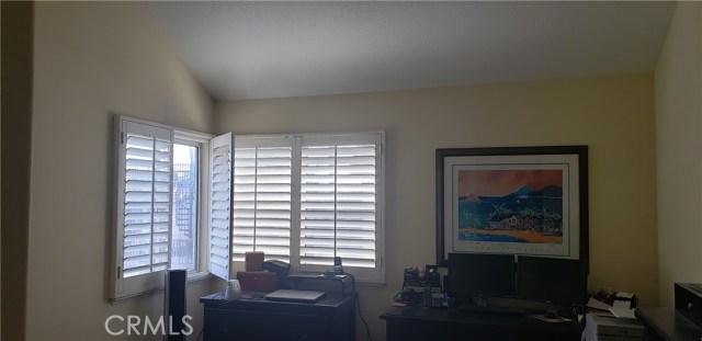 727 S Broadway E, Redondo Beach, CA 90277 photo 22