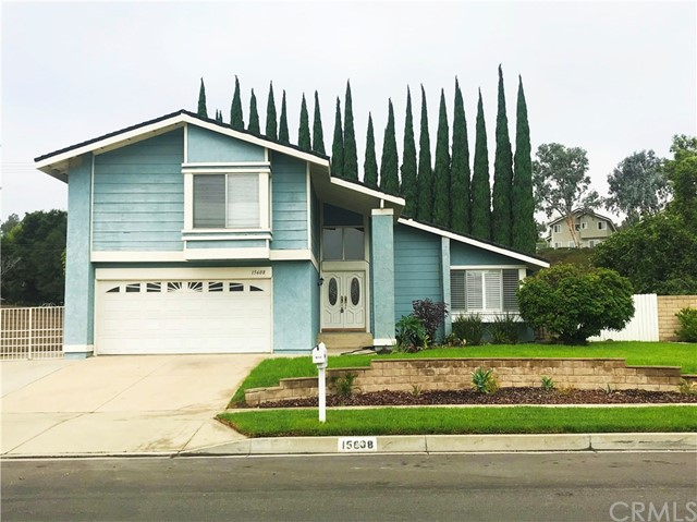 15608 Tern Street, Chino Hills CA: http://media.crmls.org/medias/5f1765d1-eadb-4735-824b-742d20ec1153.jpg