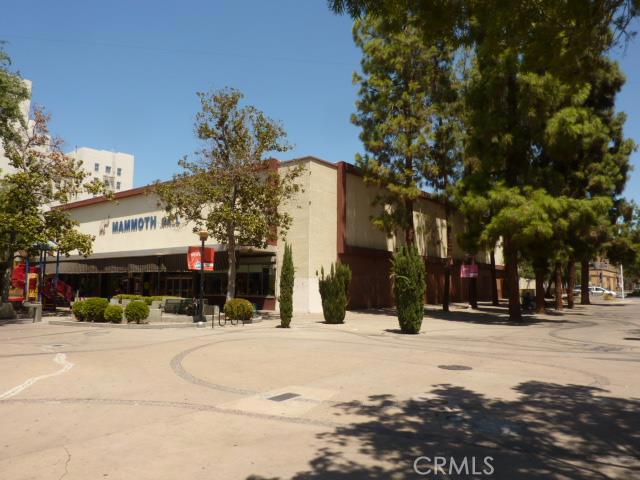 Real Estate for Sale, ListingId: 34829408, Fresno,CA93721