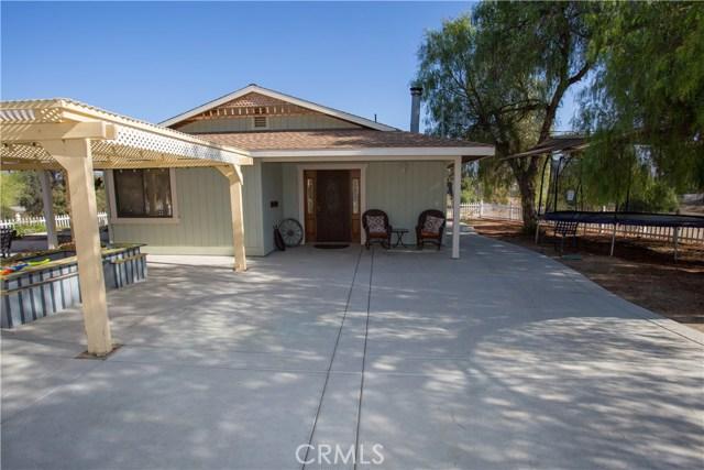 36855 Mesa Rd, Temecula, CA 92592 Photo 29