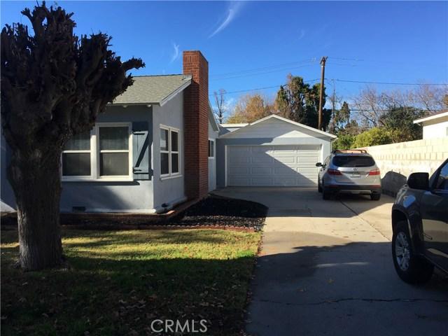 2376 Fremontia Drive  San Bernardino CA 92404
