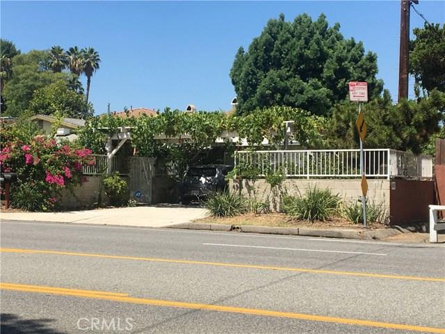 5027 Hayvenhurst Avenue, Encino CA: http://media.crmls.org/medias/5f1ddfbf-2108-4587-915a-f6b14d3e0f1f.jpg