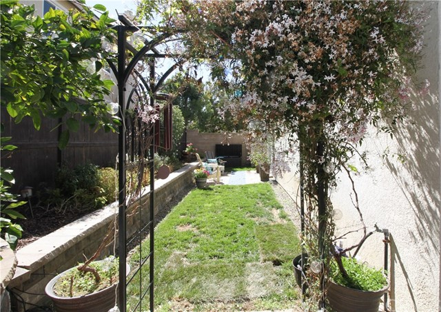 33998 Turtle Creek St, Temecula, CA 92592 Photo 28
