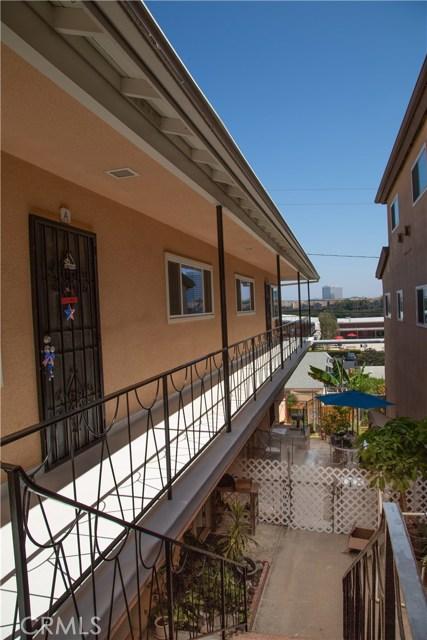 330 Bungalow Dr, El Segundo, CA 90245 photo 32
