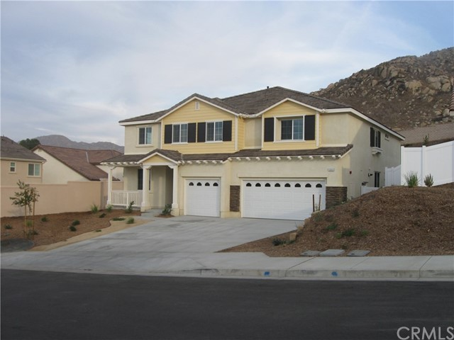 , CA  is listed for sale as MLS Listing SW18260541