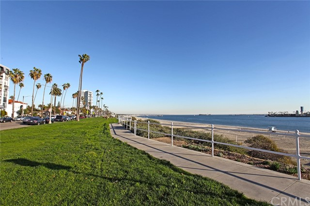 24 Redondo Av, Long Beach, CA 90803 Photo 42