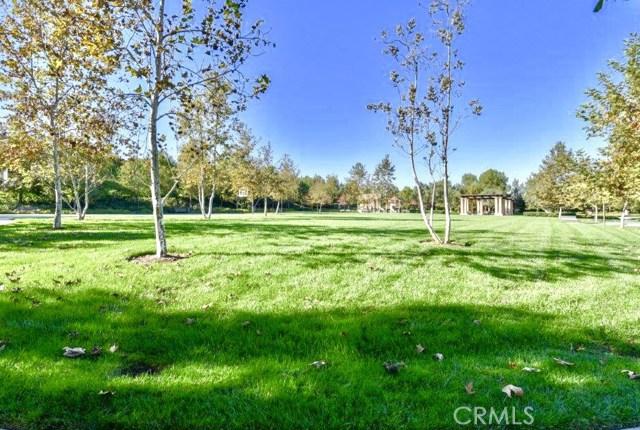 59 Lupari, Irvine, CA 92618 Photo 23