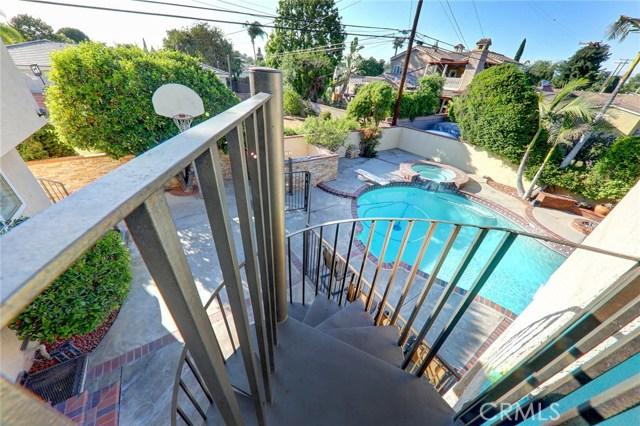 7533 Cecilia Street, Downey CA: http://media.crmls.org/medias/5f21a630-0bec-4a0c-9fee-48cd01e631e6.jpg