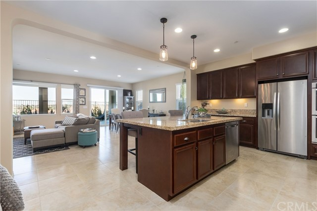 44221  Phelps Street 92592 - One of Temecula Homes for Sale