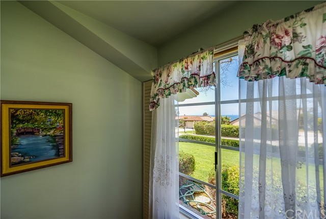 1516 Chelsea Road Palos Verdes Estates, CA 90274 - MLS #: PV18124949