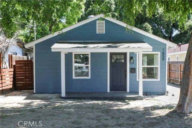 1658 Glen Av, Pasadena, CA 91103 Photo