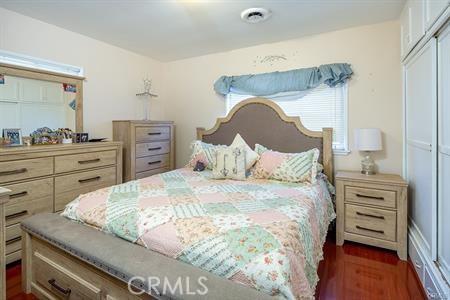 8831 Greenwood Avenue, San Gabriel CA: http://media.crmls.org/medias/5f281184-9052-45ed-821b-a85dbe4760f9.jpg