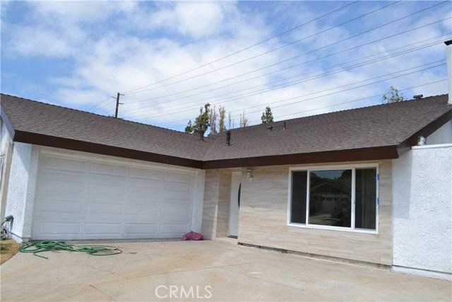 996 Azalea Drive, Costa Mesa, CA, 92626