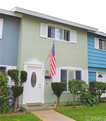 9854 Continental Drive Huntington Beach, CA 92646 is listed for sale as MLS Listing CV17044728