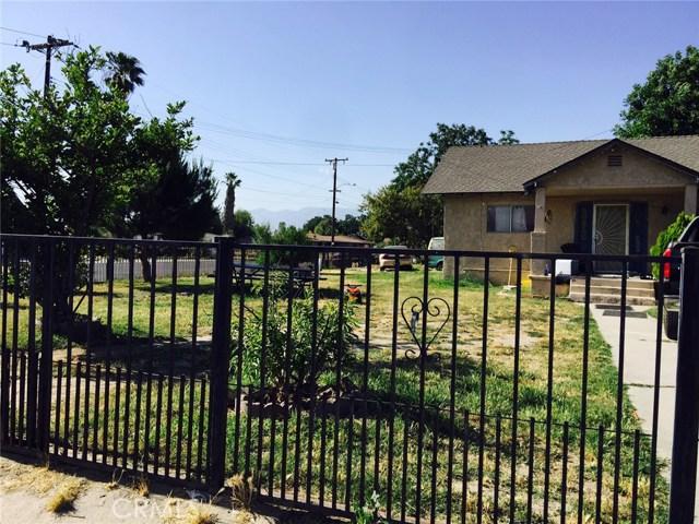 434 E Norman Road San Bernardino, CA 92408 - MLS #: IV17111076