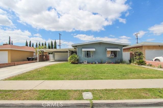 1523 E Willow St, Anaheim, CA 92805 Photo 0