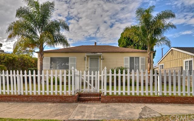 1107 Lake Street Huntington Beach, CA 92648 is listed for sale as MLS Listing NP16708030