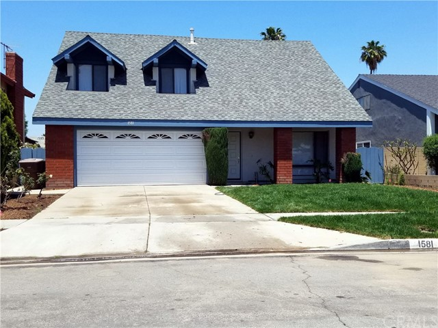 1581 W Elm Av, Anaheim, CA 92802 Photo 0