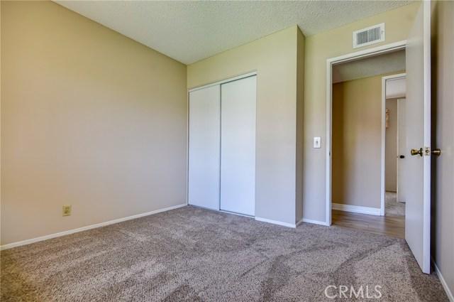 6064 Fred Drive Cypress, CA 90630 - MLS #: RS18082480