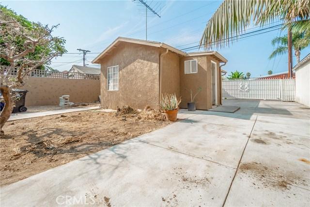 2481 Walgrove Ave, Los Angeles, CA 90066 photo 43