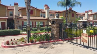 1510 Orange Avenue,Redlands,CA 92373, USA