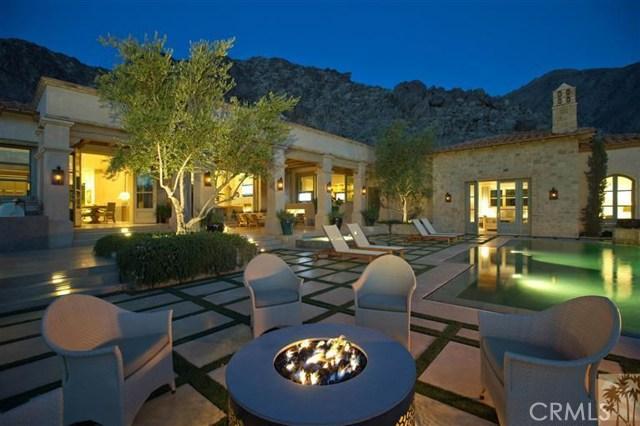 78658 Peerless Place, La Quinta CA: http://media.crmls.org/medias/5f2f8ead-02e3-4d75-b5f3-e82a4008a52c.jpg