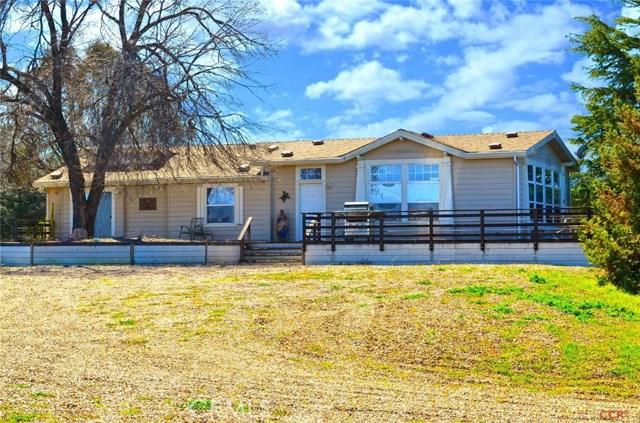 5990 Sunny Glen Lane, Paso Robles, CA 93446